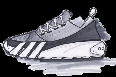 Adidas_Generic01.png