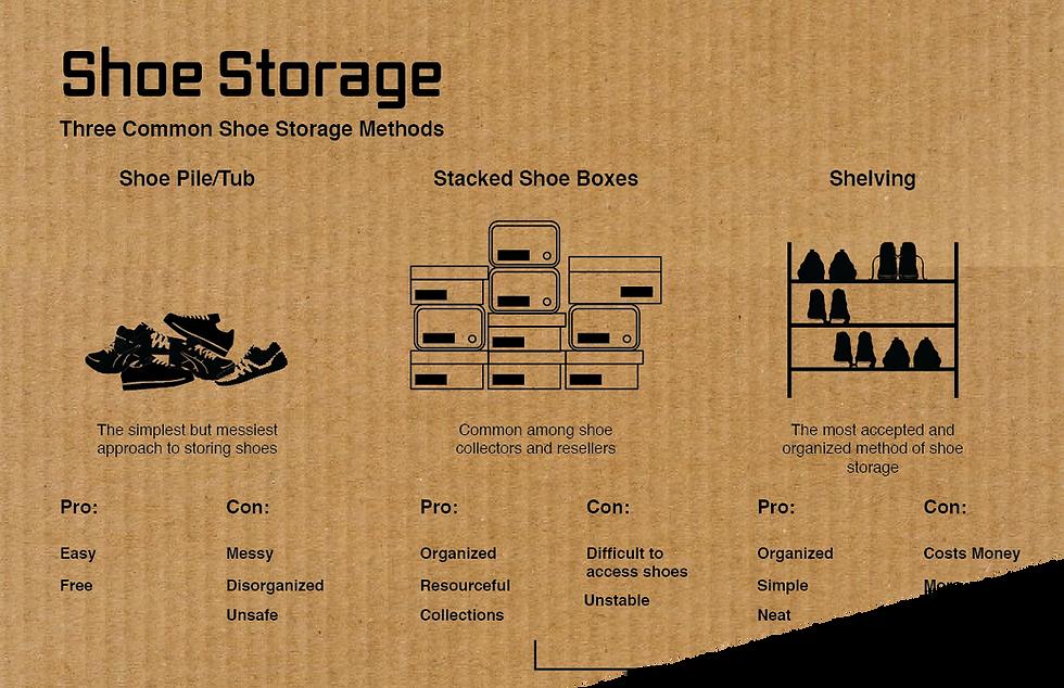 Shoe Storage.png