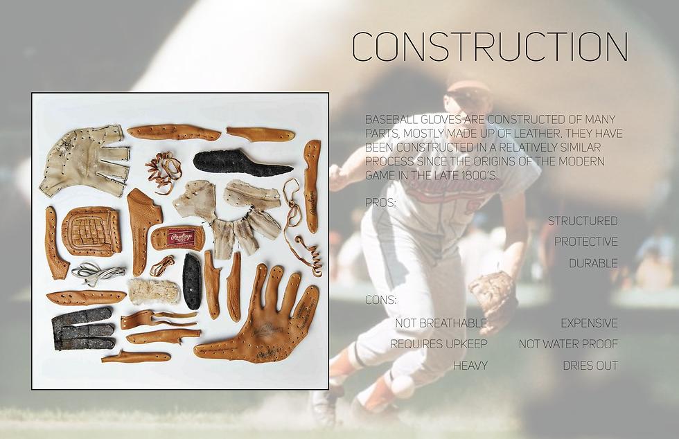 PuseyTyler_DES300_BaseballGlove_Construc