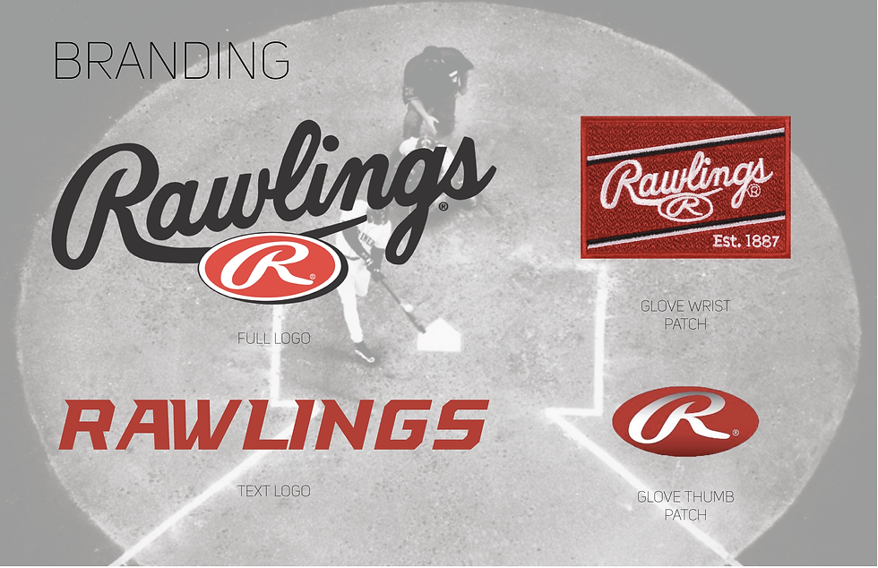 PuseyTyler_DES300_BaseballGlove_Branding