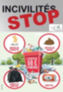 Affiche_Stop_Incivilités.jpg
