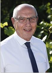 CROISSANDEAU François.png