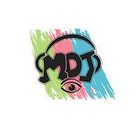 Logo MDJ revu.jpg