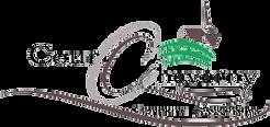 logo mairie sans fond blanc.png
