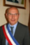 François CROISSANDEAU