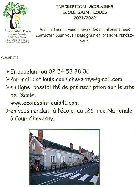 Inscription Saint-Louis 2021-2022.jpg