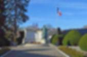 Monument aux morts de COUR-CHEVERNY