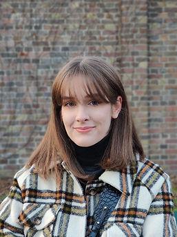 Adriana Gryglak