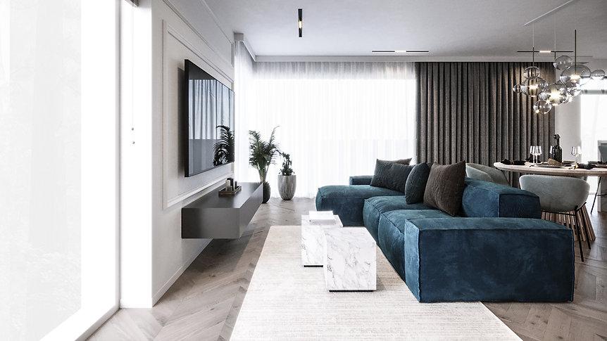 Domiinika Janicka Interiors.jpg
