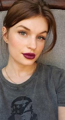 Dominika Janicka