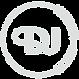 monogram_1 (1).png