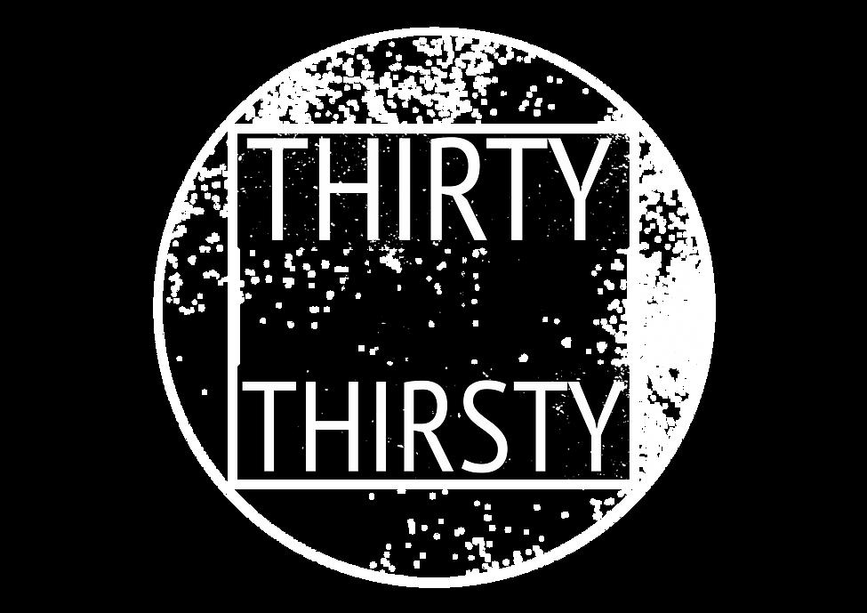 T&T_Logo_V2 - Zonder achtergrond.png