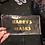 Thumbnail: Mask pouches