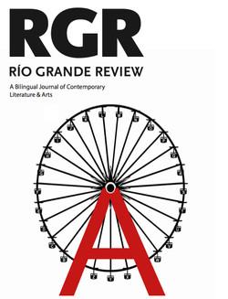 Rio Grande Review