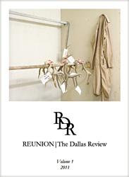 Reunion: The Dallas Review