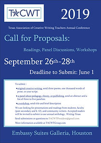 proposal call tacwt may 2019.jpg