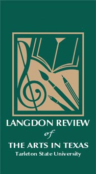 Langdon Review