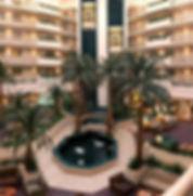 embassy suites galleria.jpg