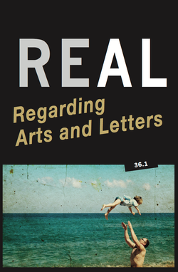 RE:AL: Regarding Arts and Letters