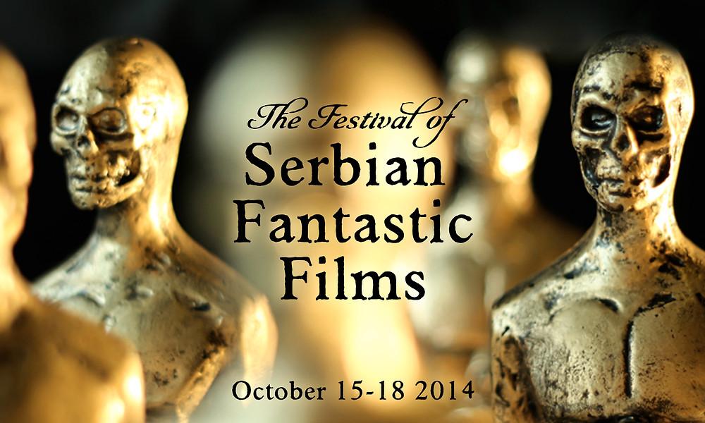 Sept 14 Serbia1.jpg