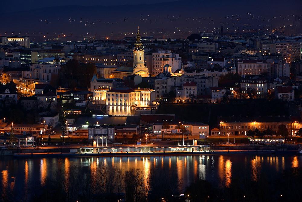 Sept 14 Serbia7.jpg