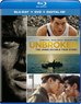 UNBROKEN arrives on Blu-ray and DVD
