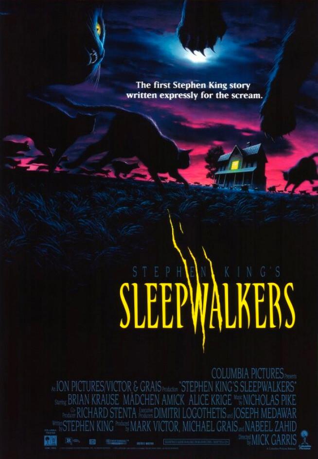 April 6-Sleepwalers1.jpg