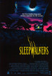 SLEEPWALKERS returns!