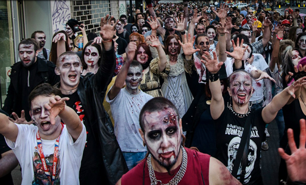 Sept 14 Serbia2.jpg