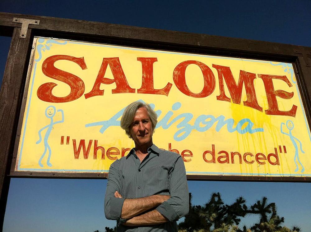 Aug 13-Salome.jpg