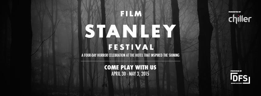 April 6-Stanley1.jpg