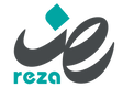 REAZ-Logo-final.png
