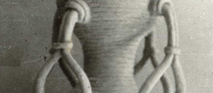 The Four Ears - 1997 - چهار گوش
