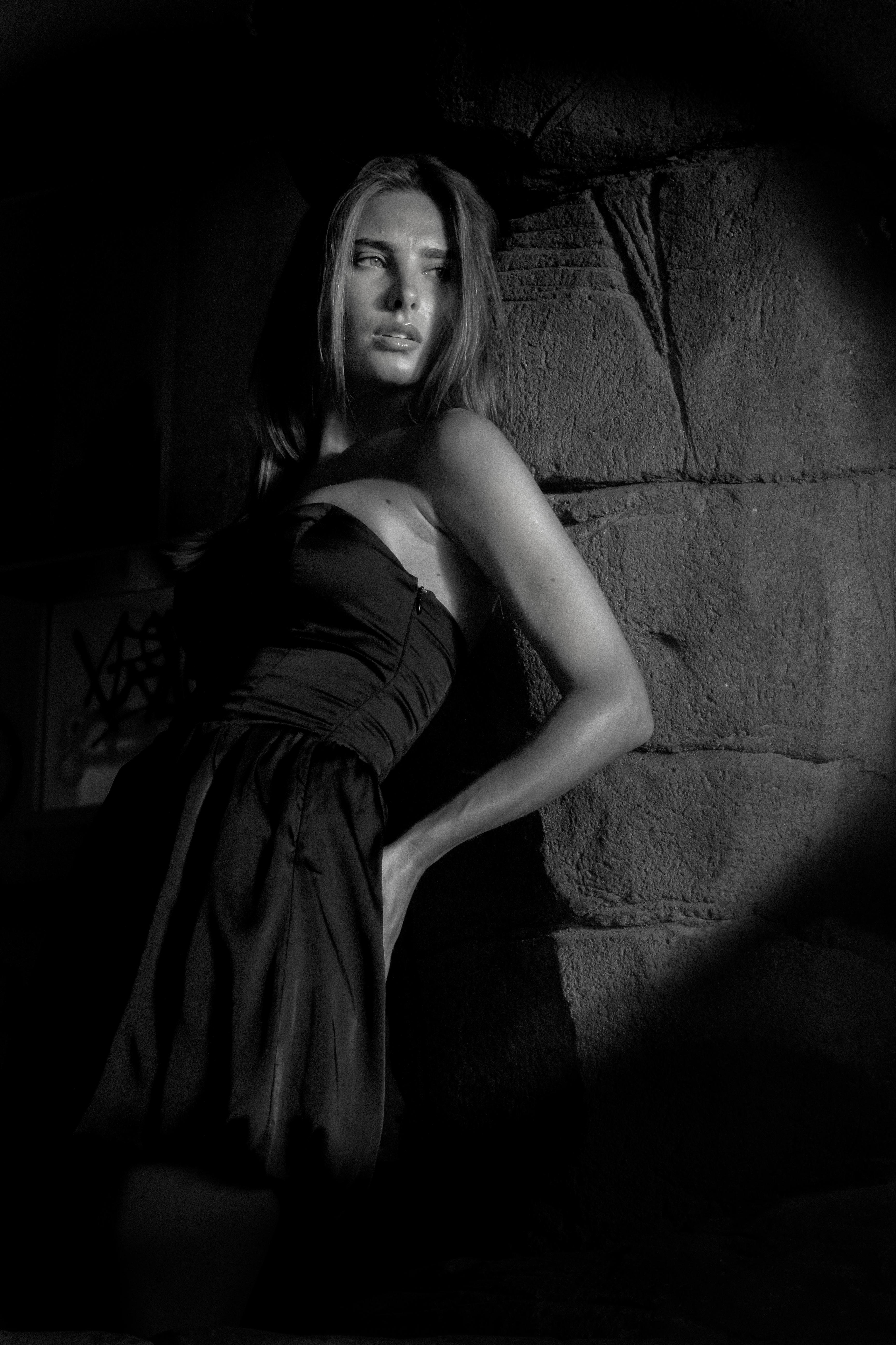 Jurgita Jack Photography