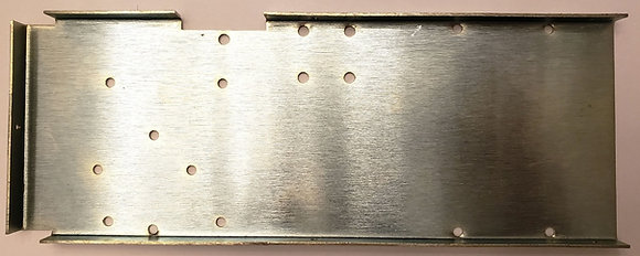 Divider Panel for CH02 chassis