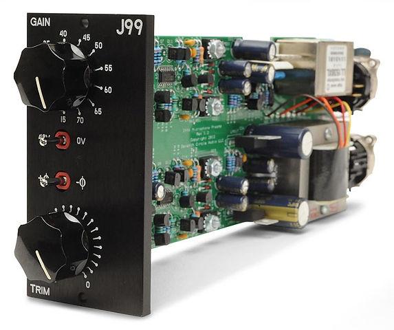 J99B with subpanel.jpg