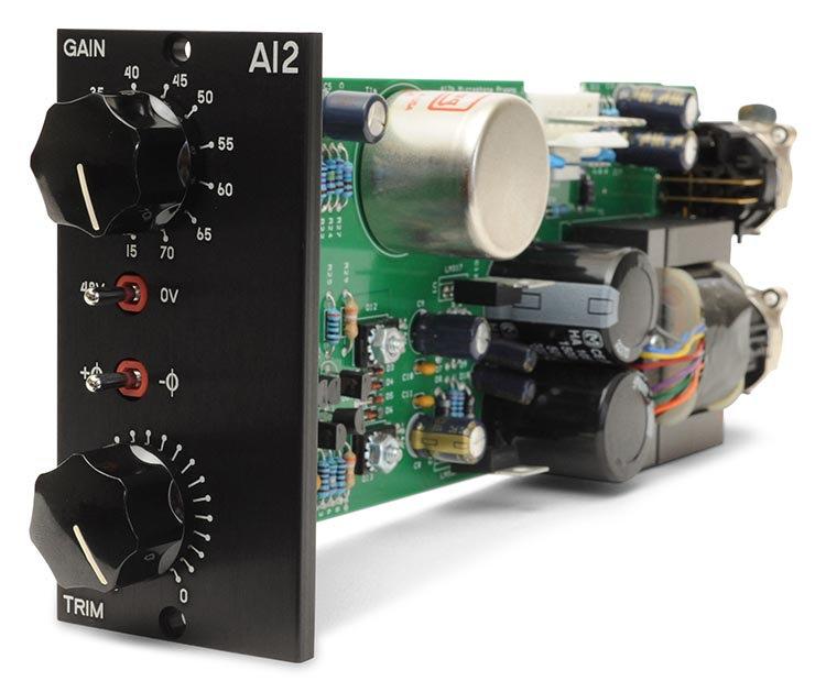 A12B with subpanel.jpg