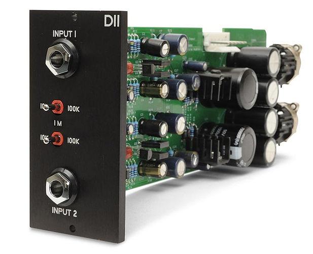 D11 with subpanel.jpg