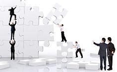 stockfresh_350250_business-team-work_siz