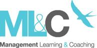 ML&C_Logo_RGB Recoloured grey C.jpg