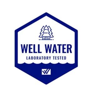 well-water-icon_03a75da8-bd26-451e-91c0-1b6a9d2f9d7d_110x110_2x.webp