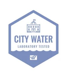 city water icon.webp