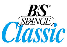 BS_CLASSIC.jpg