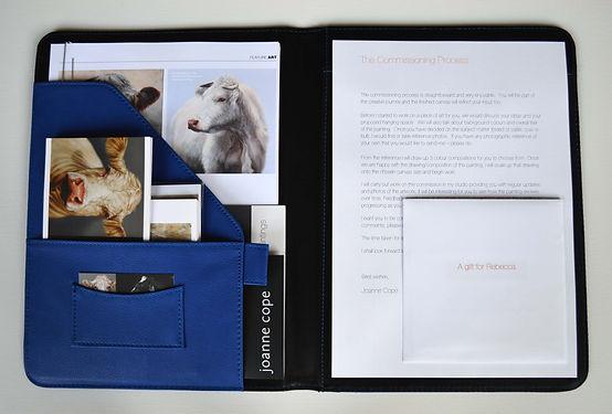 Inside Folder 2.jpg