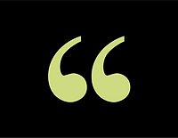 quotation-marks-green.png