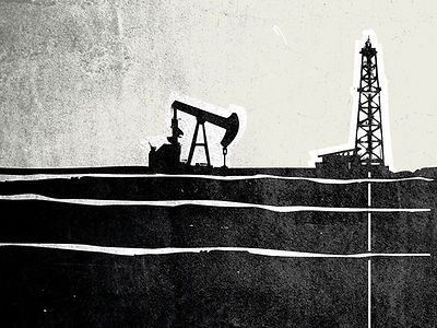 shale-gas.jpg