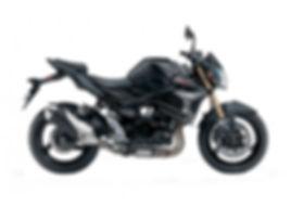 2013-Suzuki-GSR750-ABS2-1300x1300_edited
