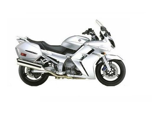 Yamaha-FJR-1300-2002-1.jpg