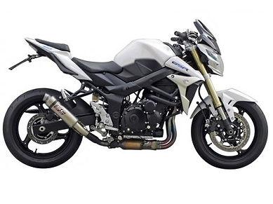 suzuki gsr motociklų nuoma needmoto moto
