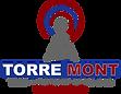 LOGO TORRE MONT.png